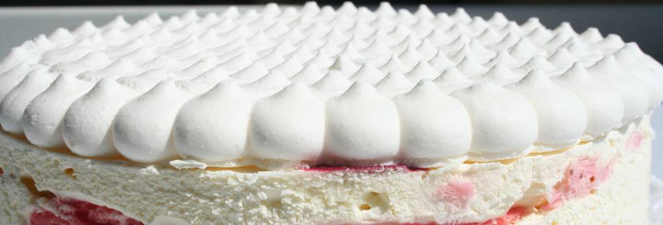 Cicli da Elio - Torte